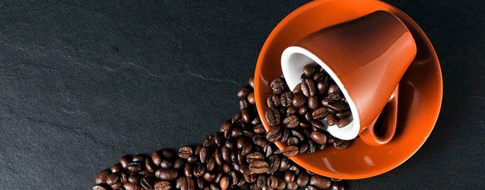 beste koffiebonen- faq