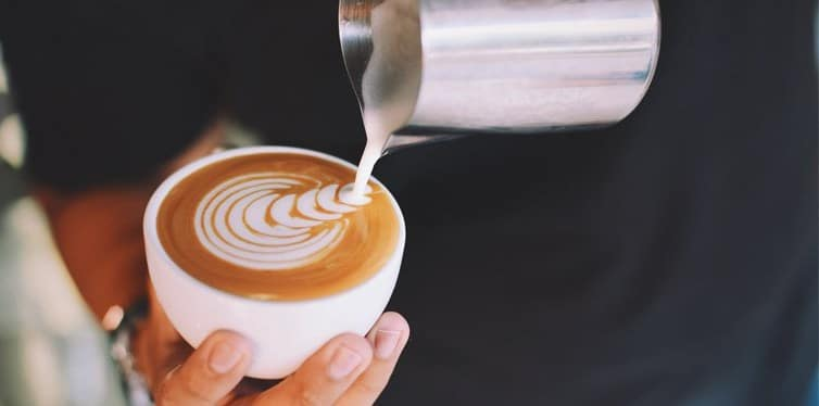 Gezondheidsvoordelen van koffie