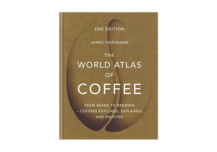 The-World-Atlas-Of-Coffee