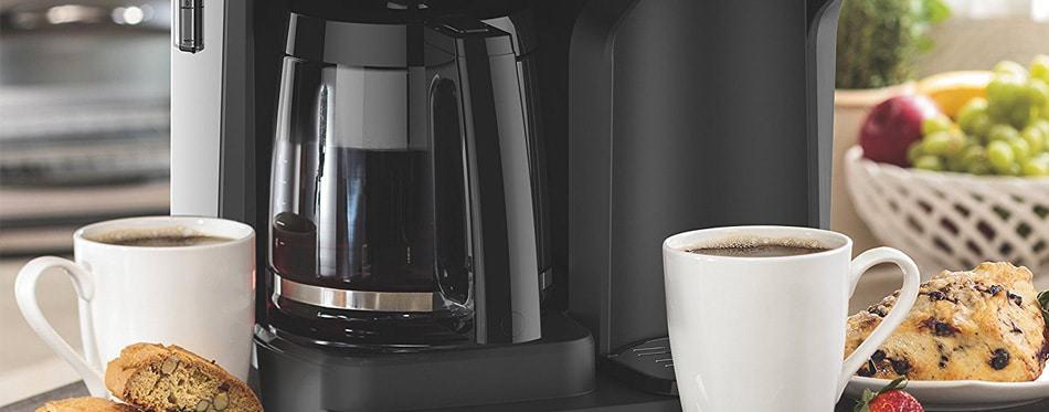 koffiepadmachine kopen