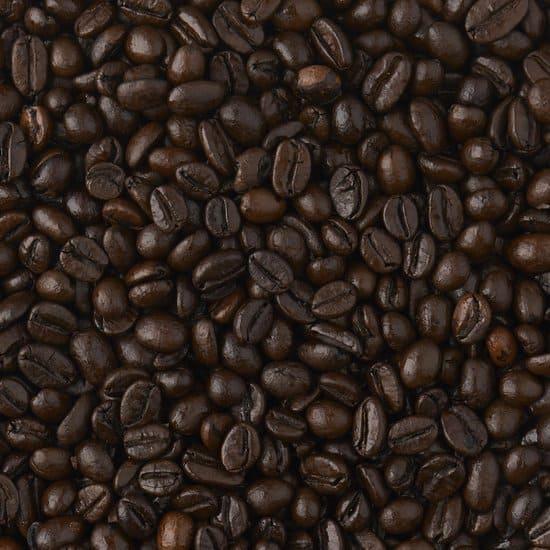 L'OR Espresso Onyx Koffiebonen - 4 x 500 gram
