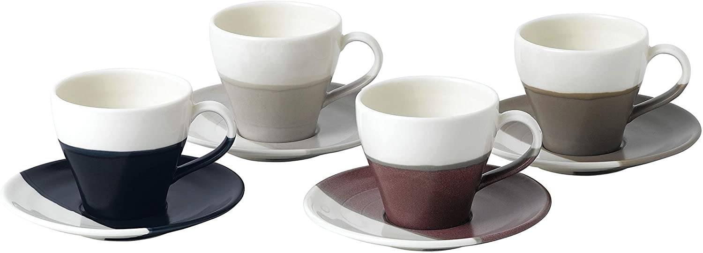 Beste Espresso-kopjes